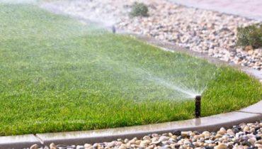 Irrigation Pro-Tech Lanaudière, Spécialiste en système d'irrigation