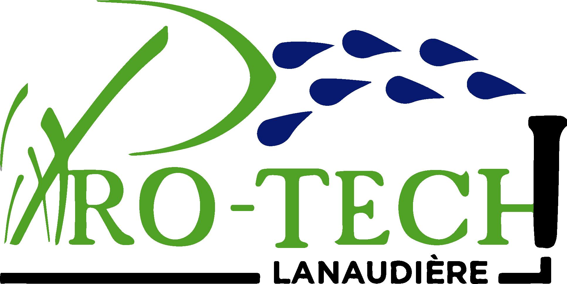 Pro-Tech Lanaudière