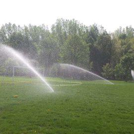 Irrigation L. Querbes par Irrigation Pro-Tech Lanaudière