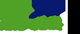 Logo de Pro-Tech Lanaudière